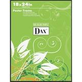 DAXN16018BT