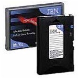 IBM SLRtape100 Tape Cartridge