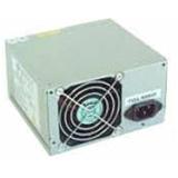 Intel 350W ATX Power Supply