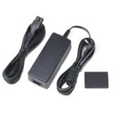 Ack-Dc30 AC Adapter Kit / Mfr. No.: 1137b001