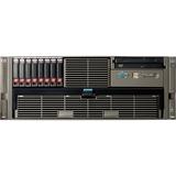 HP 413927-001 ProLiant DL585R02 Server