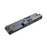 Fujitsu Port Replicator For T4210 Notebook