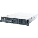 IBM 798521U System x3655 Server