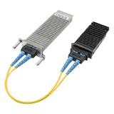 X2-10GB-LR-RF