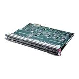 WS-X4448-GB-SFP-RF