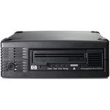 HP EH842A StorageWorks LTO Ultrium-3 Tape Drive