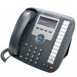 CISCO CP-7931G= 7931G Unified IP Phone