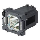 Lv-Lp28 Replacement Lamp 320 Watt Uhp Lamp For  Lv-7575 / Mfr. no.: 1706B001