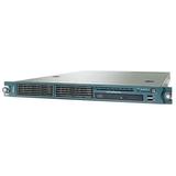 NAC3310-500-K9