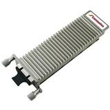 XENPAK-10GB-SR-RF