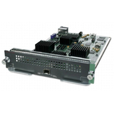 Cisco 7304 1xOC12 ATM Line Card