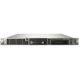 HP 411597-001 ProLiant DL145 G3 Server