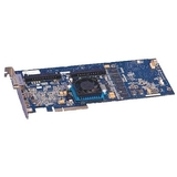 IBM ServeRAID 8S SAS PCI-Ex8 Controller - Option