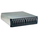 IBM DS3000 Cache Battery - Option