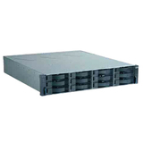 IBM 172621X DS3200 Hard Drive Array