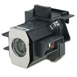 Replacement Projector Lamp For C810 Home/Pro Cinema 720/1080 / Mfr. No.: V13h010l39