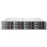 HP AG653A ProLiant DL320s Network Storage Server