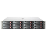 HP AG650A ProLiant DL320s Network Storage Server