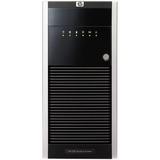 HP EH884A StorageWorks D2D120 Network Storage Server