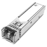 Allied Telesis AT-SPFX/15 Small Form Pluggable (SFP) Module - 1 x 100Base-FX
