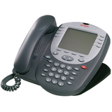 AVAYA 700381981 5402 Basic Phone
