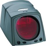 MS-1207FZY-I000R