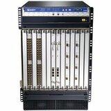 MX960-PREMIUM-AC