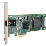 QLOGIC QLE4060C-CK Single Port Fibre Channel Host Bus Adapter