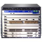 MX480-PREMIUM-DC