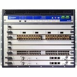 MX480BASE-DC