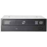 HP DVD+/-RW 16X SATA SuperMulti LightScribe