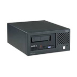 IBM 3580-L43 TS2340 LTO Ultrium 4 Tape Drive