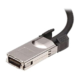 HP 10GBase-CX4 Cable