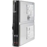 HP 443528-B21 ProLiant BL680c G5 Server