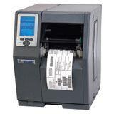 DATAMAX H-8308X Thermal Label Printer