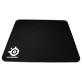 SteelSeries QcK Heavy Mouse Pad - 400mm x 450mm
