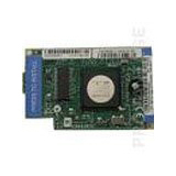 IBM SAS 1x 2-Port LSI 1064 Expansion Card for BladeCentre (CFFv) - Option