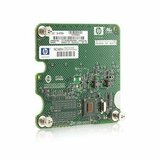 HP NC360m 1GbE 2-Port PCI-E-1.0x4 Ethernet BL-c Module (Intel 82571EB)