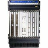 MX960-PREMIUM-AC-ECM