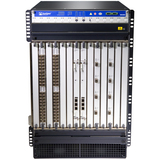 MX960BASE-AC-ECM