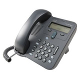 Cisco 3911 SIP Phone