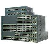 WS-C2960-8TC-L-RF