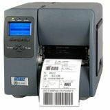 DATAMAX M-4210 Thermal Label Printer