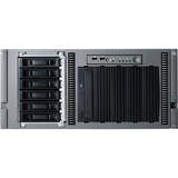 HP 458243-001 ProLiant ML350R05 Server