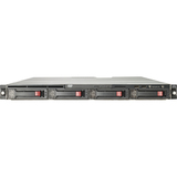 HP 445435-005 ProLiant DL320 G5p Server