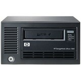 HP LTO-4 Ultrium 1840 SAS Internal Tape Drive