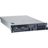 IBM 7979-BDU System x3650 Server