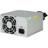 Enterasys 400W AC Power Supply