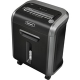 Fellowes Powershred 99Ci 100% Jam-Proof Cross-Cut Shredder