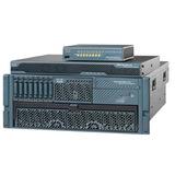 ASA5505SECBUNK9-RF